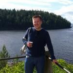 Вину за гибель сыктывкарского журналиста питерская полиция перекладывает на коллег