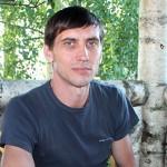 «Трибуна» помогла решить застарелую  проблему двух усть-куломских деревень