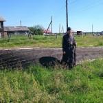 Усть-цилемские чиновники предлагают  разворошить святые для православных могилы