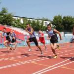 Сельская олимпиада: борьба за очки или очковтирательство?