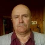 Пенсионер из Микуни  разорит управляющую компанию