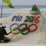 До открытия Олимпиады неясно — будут ли участвовать в ней наши спортсмены