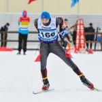 В результате конфликта между тренерами  страдает подготовка перспективного лыжника