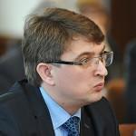 Главу администрации Печоры обвинили в «административке»