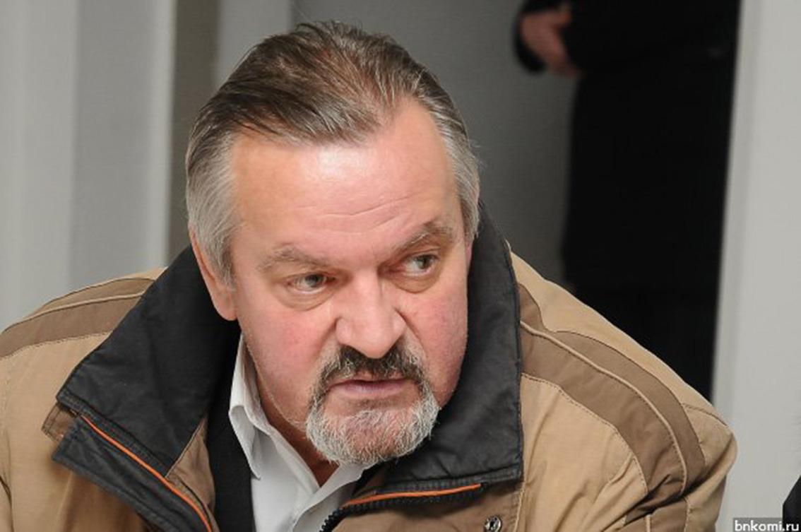афанасьев - серегово-фото бнк