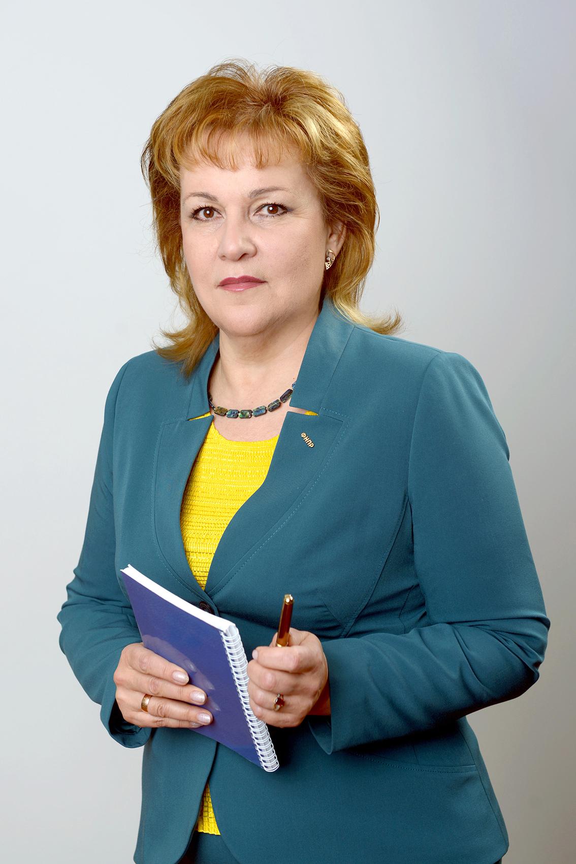 фото Ляшенковой Л.И. (1)