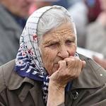 Кричать «ура!» пенсионеру почему-то не хочется
