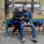 Детдомовец Антонов 11 лет борется за квартиру