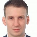 На путь исправления  встал фигурант «дела Гайзера» Юрий Бондаренко