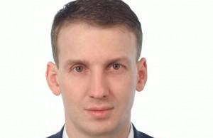 YUriy-Bondarenko