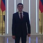 Дмитрий Шатохин наконец-то признался «Трибуне», чье же именно ружье выстрелило в рыбацкой лодке
