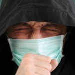 У сотрудника дошкольного учреждения обнаружилась открытая форма туберкулеза