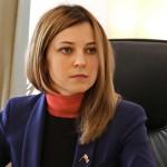 Экс-прокурора ждут в столице Коми