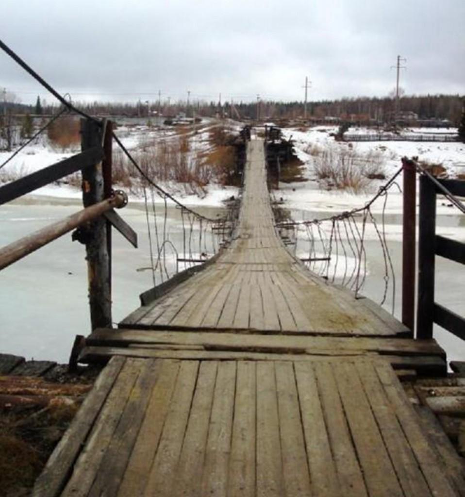 мост1_0