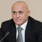 «Специальный человек» обещает направить  в регион средства Исламского фонда