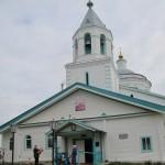 Украденные иконы «уплыли» в Краснодар
