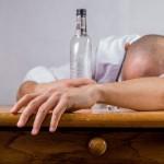 Республика слишком много пьет