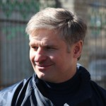 Павла Смирнова уволили с поста мэра Инты