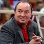 «Мы очень страстные люди — и в любви,  и в ненависти», — считает Сергей Урсуляк