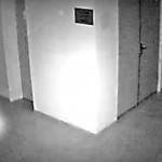 Кто летает ночью по зданию Воркутинской мэрии?