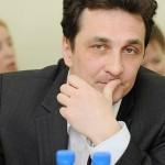 На пост столичного мэра  претендует Александр Калинин