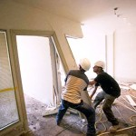 Ухтинские власти закрывают глаза  на произвол коммунальщиков