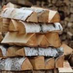 Запастись дровами теперь станет еще труднее
