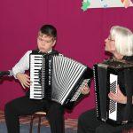 Семь лет под дамокловым мечом находится детская музыкальная школа в селе Усть-Кулом