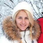 Танцовщица из Усть-Кулома стала воздушной гимнасткой