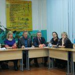 Почему в Усть-Куломе не хотят говорить на языке своих предков?