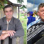 В Усть-Куломе «потерялся» музыкальный символ района