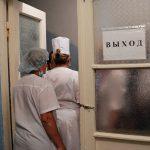 В Печорском районе закрывают ФАПы и реорганизуют участковую больницу