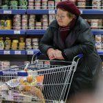 Нищие россияне получат «бонусы»