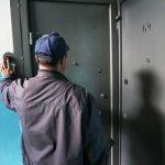 В Республике Коми от имени газовиков действуют  предприимчивые торговцы газового оборудования