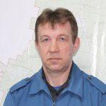 Иван Кочанов за один раз вытащил двоих из воды