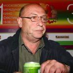 Воркутинский маляр «нарисовал» одного  из самых ярких персонажей советской эпохи