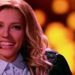 Любимица Пугачевой рассказала «Трибуне» о том,  с каким настроением она поедет на «Евровидение»