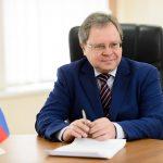 Валерий Козлов: «Надо заниматься  не политикой, а дворами и улицами»