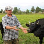Под разговоры об импортозамещении чиновники  уничтожают отечественных фермеров