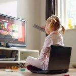 В Коми впервые пройдет Российский фестиваль анимационного кино