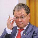 Мэром станет Валерий Козлов?