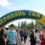 Нищий бюджет щедро проплачивает подарки VIP-гостям  и другие прелести гастрономического фестиваля