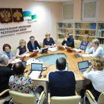 Экологи-общественники намерены штурмовать Избирком Республики Коми в третий раз