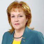 Людмила Ляшенкова: «На баррикады мы  не зовем, но выходим с «боевыми» лозунгами»