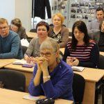 Литераторов и журналистов лишили прибавки к пенсии