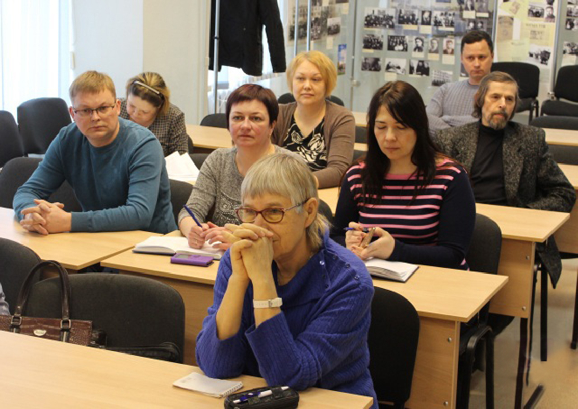 Санатории татарстана для пенсионеров цены