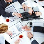 Фантазии работников управляющих компаний не знают границ