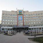 Столица Коми погрязла в огромных долгах