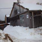 В ухтинском поселке цены за коммуналку возросли в 25 раз