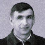 Артиллерист Редькин воевал в конной дивизии